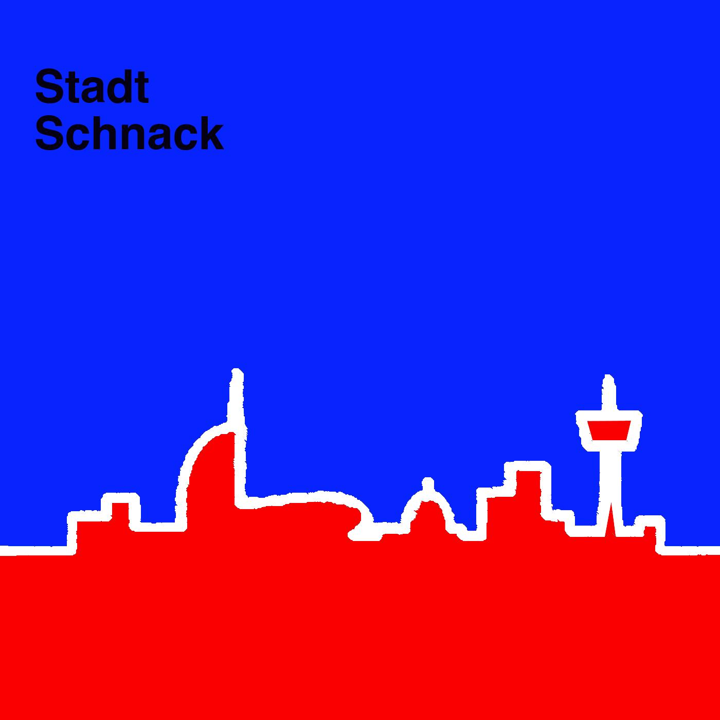 Stadt Schnack